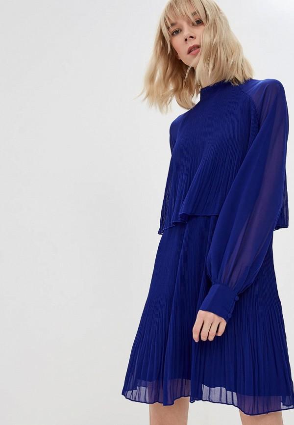 Платье LOST INK LOST INK LO019EWDHIC1 платье lost ink lost ink lo019ewscx32