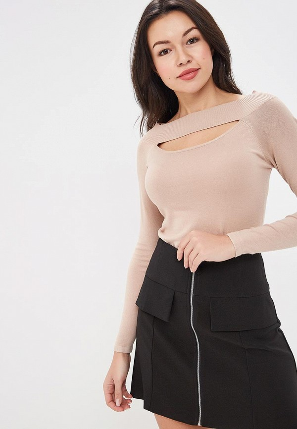 Джемпер LOST INK LOST INK LO019EWDJNM6 джемпер lost ink curve lost ink curve lo030ewlis34