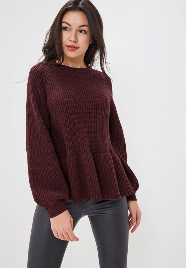 Джемпер LOST INK LOST INK LO019EWDJNN1 джемпер lost ink curve lost ink curve lo030ewlis34