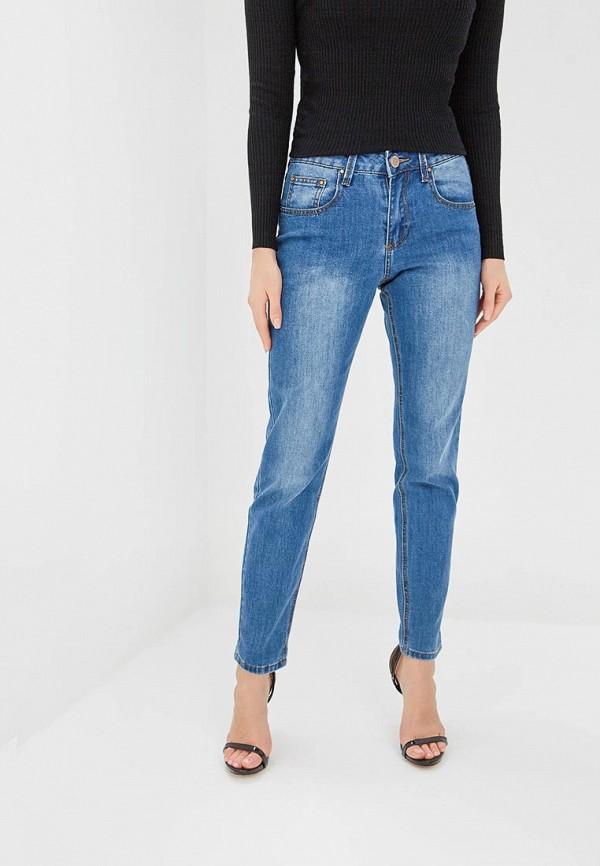 Джинсы LOST INK LOST INK LO019EWDJNU9 джинсы lost ink mom jean with gingham patching