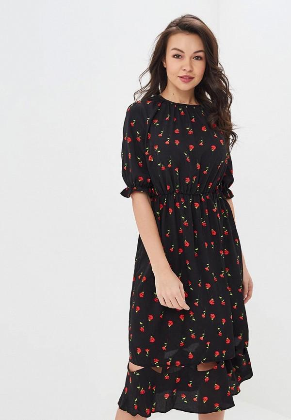 все цены на Платье LOST INK LOST INK LO019EWDPJX1 онлайн