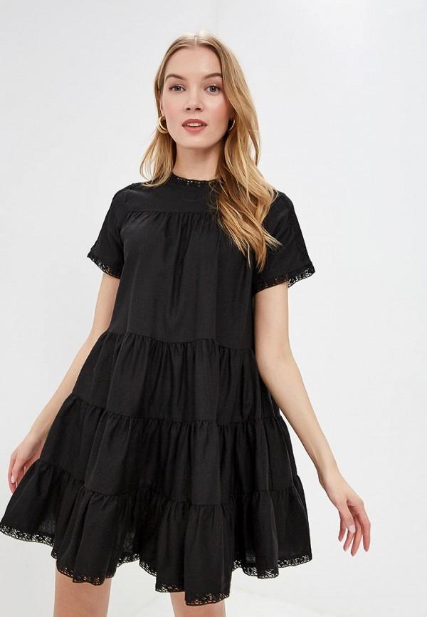 Платье LOST INK LOST INK LO019EWEEJP2 платье lost ink lost ink lo019ewdpjz3