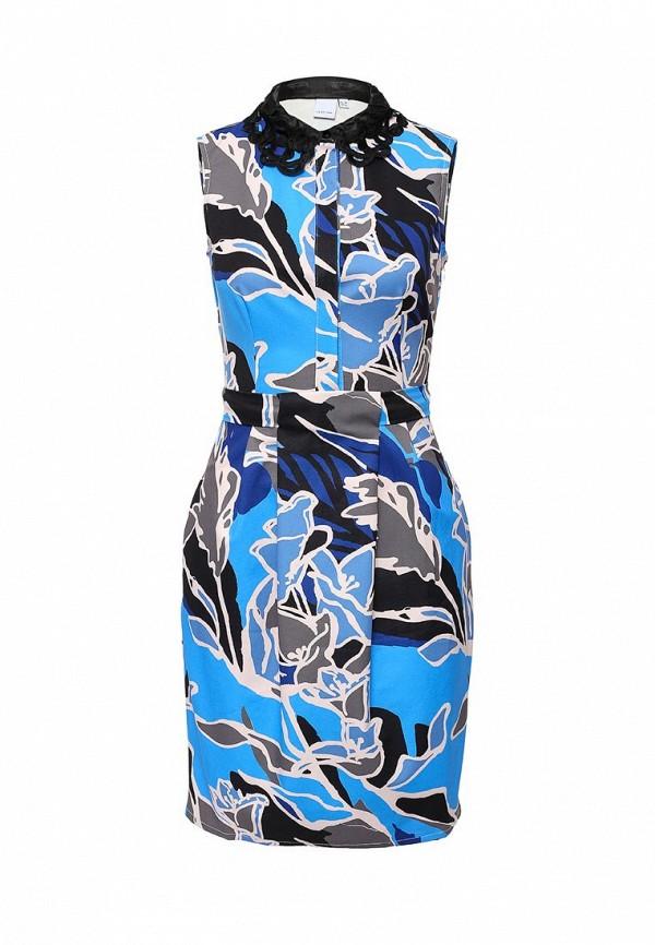 Платье LOST INK LOST INK LO019EWGRW09 слипоны lost ink lost ink lo019awynw43