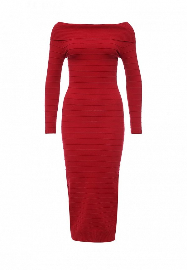 Платье LOST INK LOST INK LO019EWJOW96 платье lo lo mp002xw0f4pf