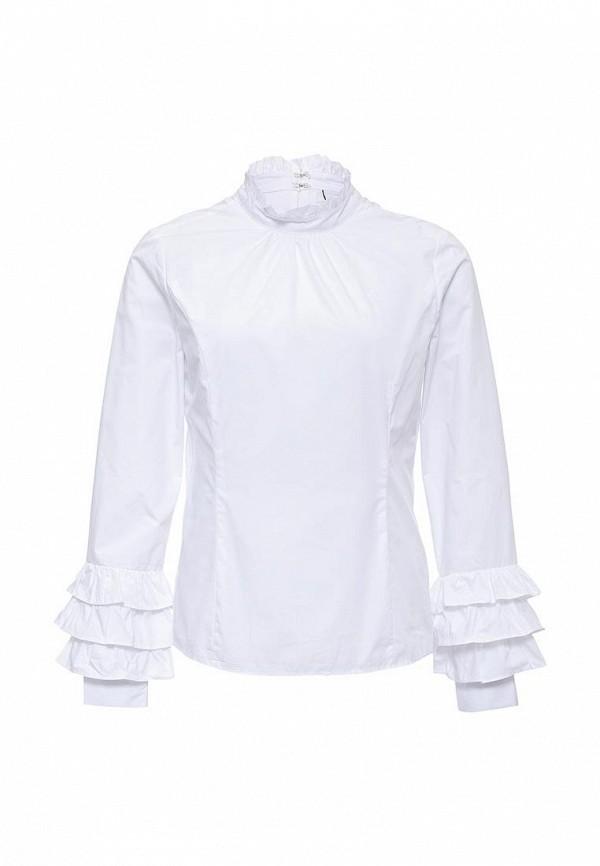 Блуза LOST INK LOST INK LO019EWLPM63 блуза lost ink lost ink lo019ewccpt7