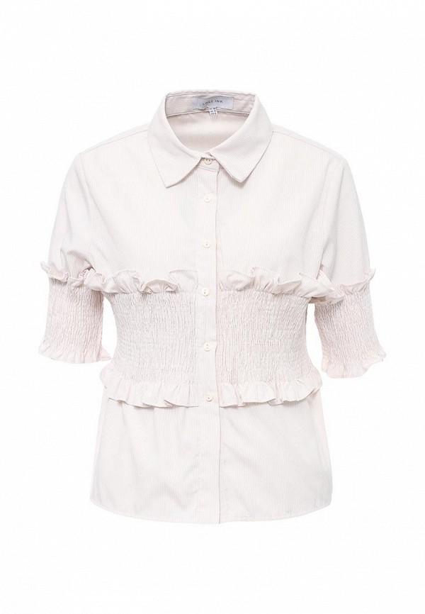 все цены на Блуза LOST INK LOST INK LO019EWQLE61 онлайн