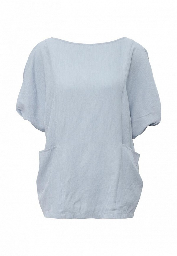Блуза LOST INK LOST INK LO019EWQLE66 блуза lost ink lost ink lo019ewylq30
