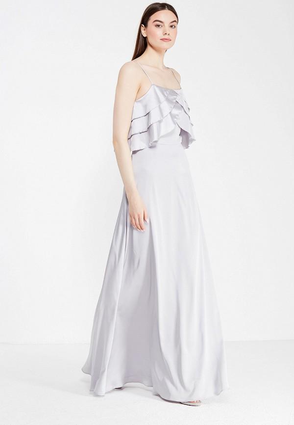 Платье LOST INK LOST INK LO019EWTXE30 стоимость