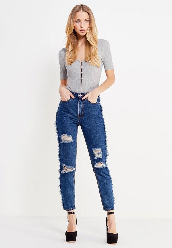 модные джинсы картинки фото вязание это одно