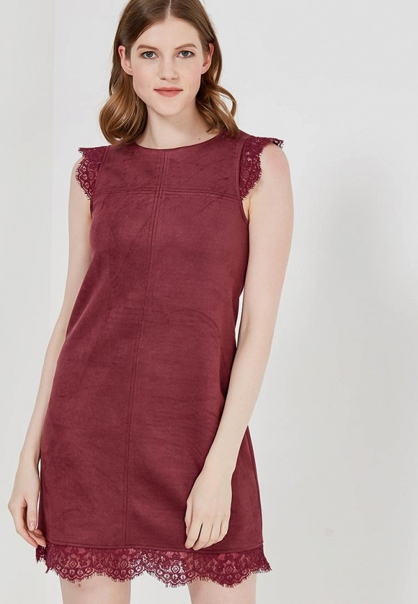 Платье Love Republic   LO022EWACGT6