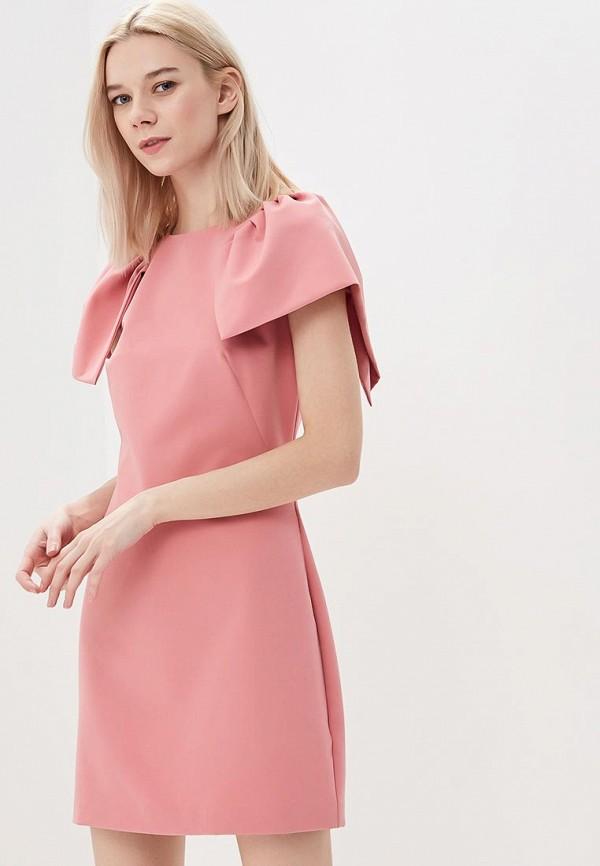 Купить Платье Love Republic, LO022EWACHW8, розовый, Весна-лето 2018