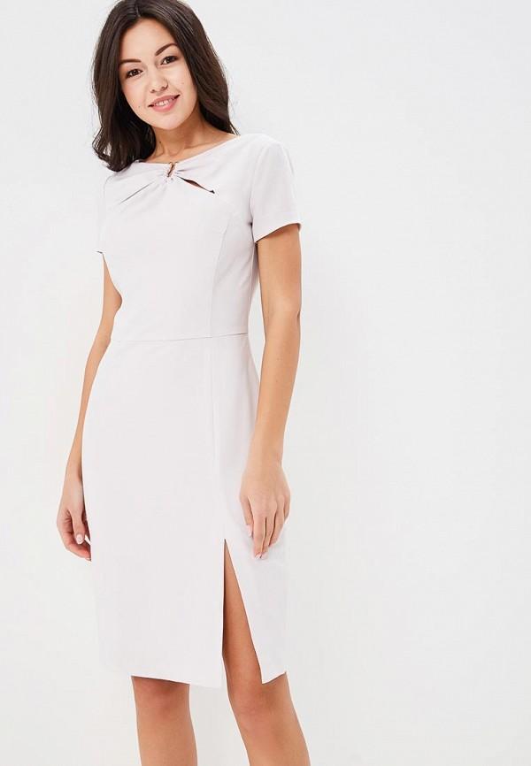 Купить Платье Love Republic, lo022ewbcfh8, бежевый, Весна-лето 2018