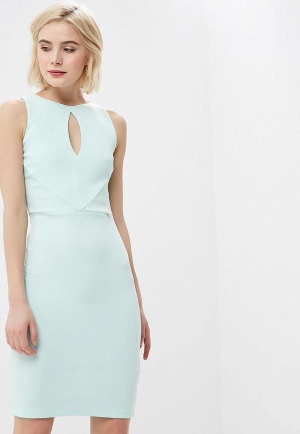 Платье Love Republic   LO022EWBCFP4