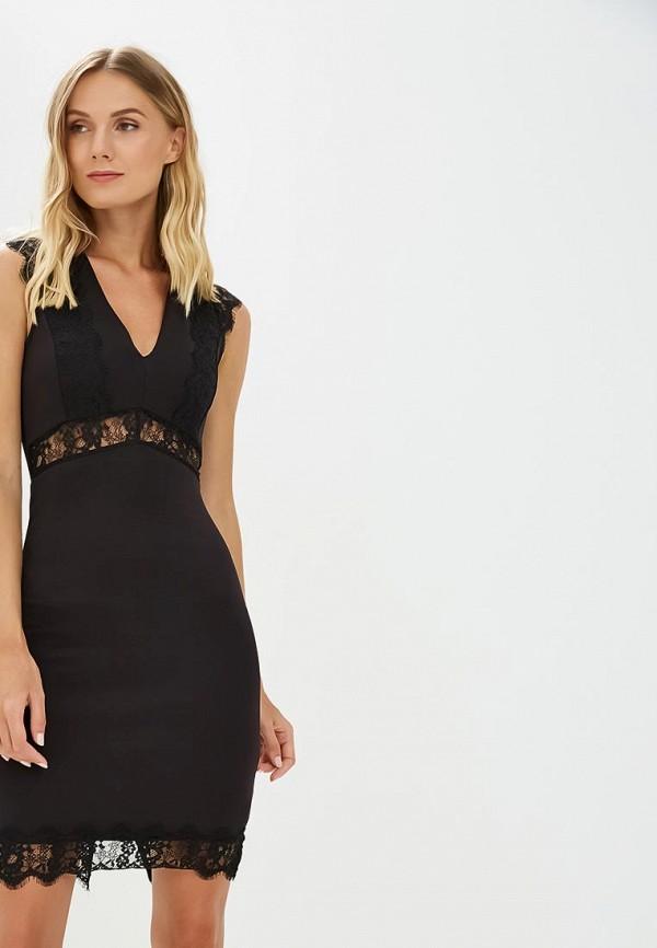 Платье Love Republic Love Republic LO022EWBVOM5 рюкзак женский love republic цвет черный 818020011 50