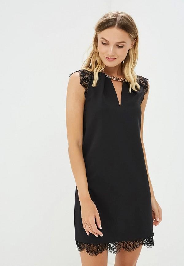Платье Love Republic Love Republic LO022EWBVON5 рюкзак женский love republic цвет черный 818020011 50