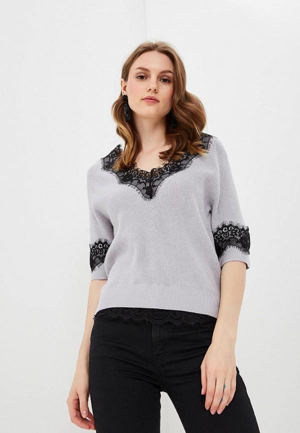 Пуловер Love Republic Love Republic LO022EWCETP5 пуловер love republic love republic lo022ewsaw27