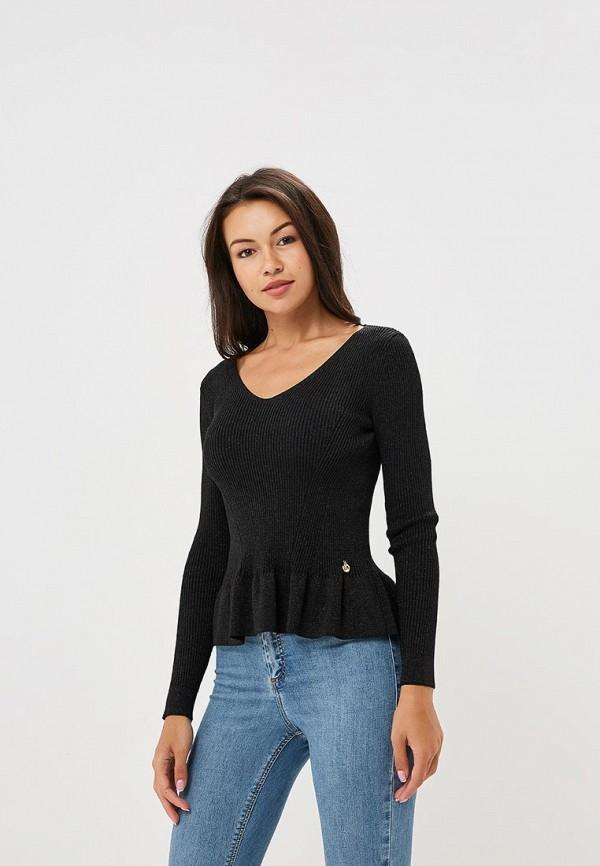 Пуловер Love Republic Love Republic LO022EWCETQ4 пуловер love republic love republic lo022ewsaw27