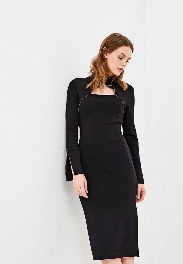 Платье Love Republic Love Republic LO022EWCEUI0 цены онлайн