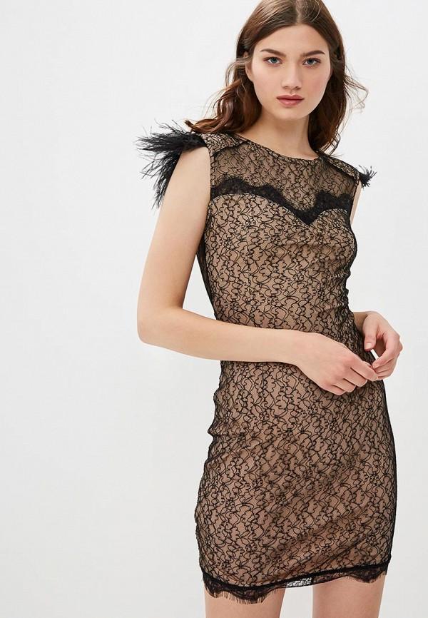 Платье Love Republic Love Republic LO022EWCTWC6 urban decay all nighter жидкая тональная основа 1 0