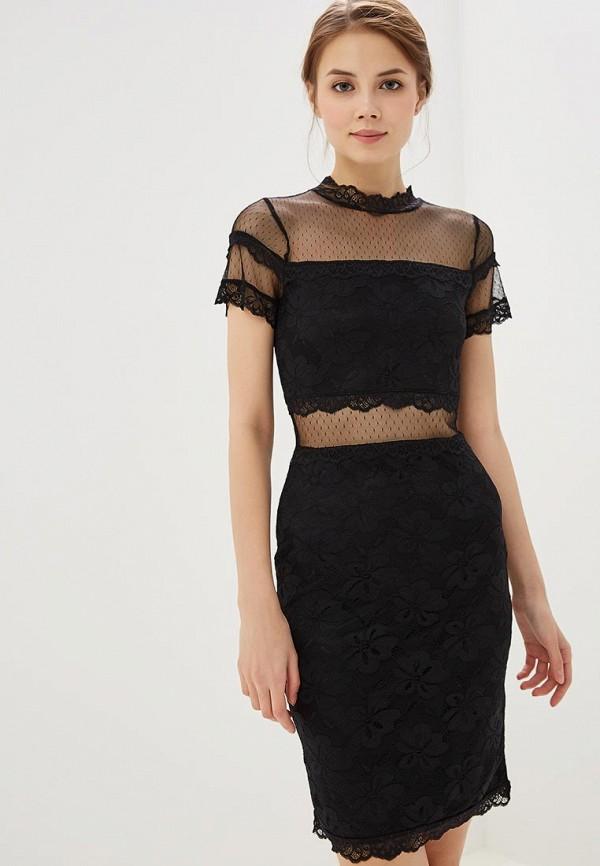 Платье Love Republic Love Republic LO022EWCTXH1 шорты женские love republic цвет черный 8254145704 50 размер 42
