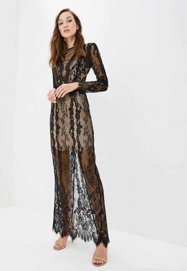 Купить Платье Love Republic, lo022ewctxi6, черный, Осень-зима 2018/2019