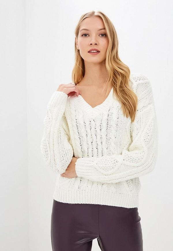 Пуловер Love Republic Love Republic LO022EWCTXV0 пуловер love republic love republic lo022ewsaw27