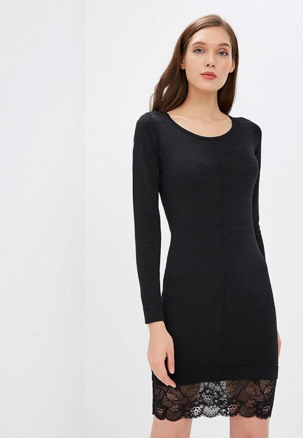 Платье Love Republic Love Republic LO022EWDUHC6 шорты женские love republic цвет черный 8254145704 50 размер 42