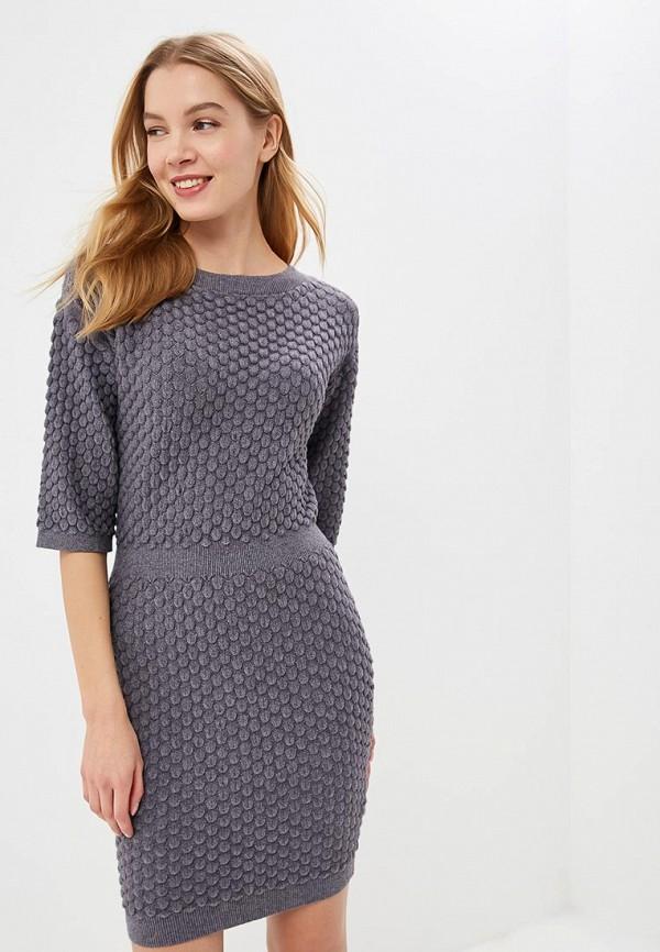 Платье Love Republic Love Republic LO022EWDUHJ4 цены онлайн