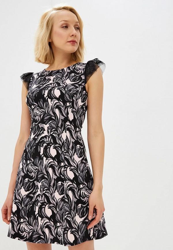 Купить Платье Love Republic, lo022ewduja7, разноцветный, Весна-лето 2019