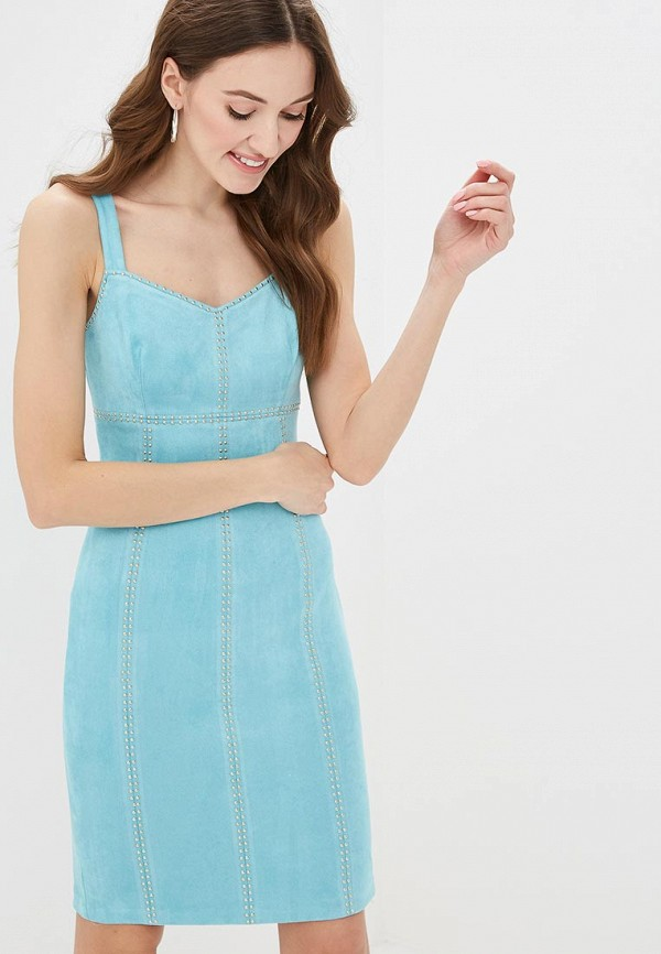 купить Платье Love Republic Love Republic LO022EWESFA5 по цене 2150 рублей