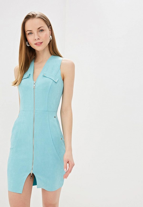 купить Платье Love Republic Love Republic LO022EWESFD9 по цене 2330 рублей