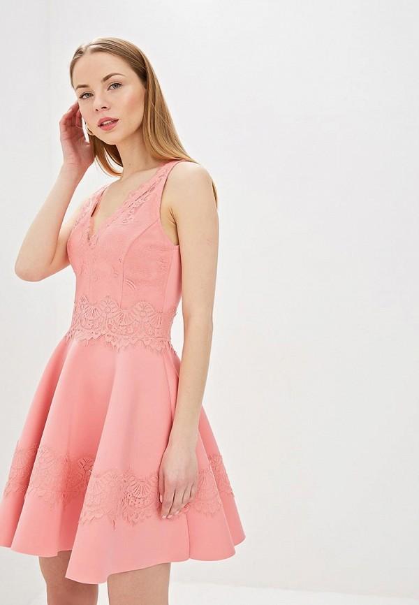 купить Платье Love Republic Love Republic LO022EWESFE3 по цене 2750 рублей