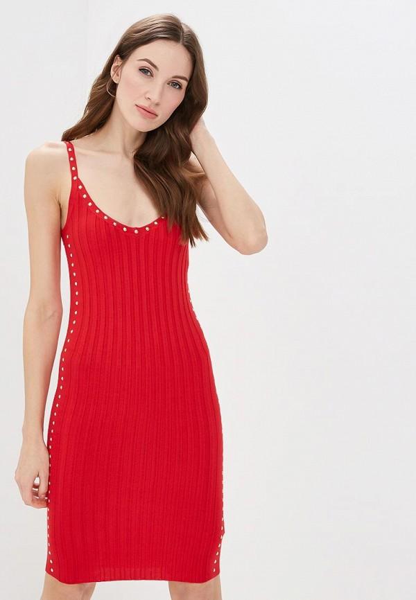 купить Платье Love Republic Love Republic LO022EWESFE6 по цене 1680 рублей