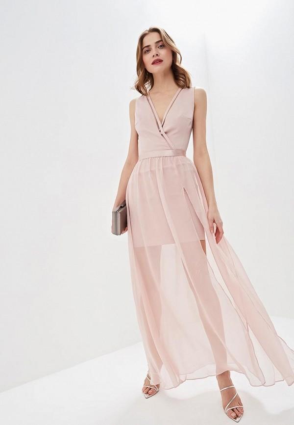 купить Платье Love Republic Love Republic LO022EWESFI7 по цене 3590 рублей