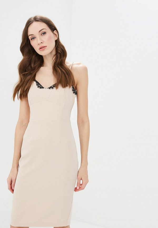 купить Платье Love Republic Love Republic LO022EWESFJ3 по цене 2150 рублей