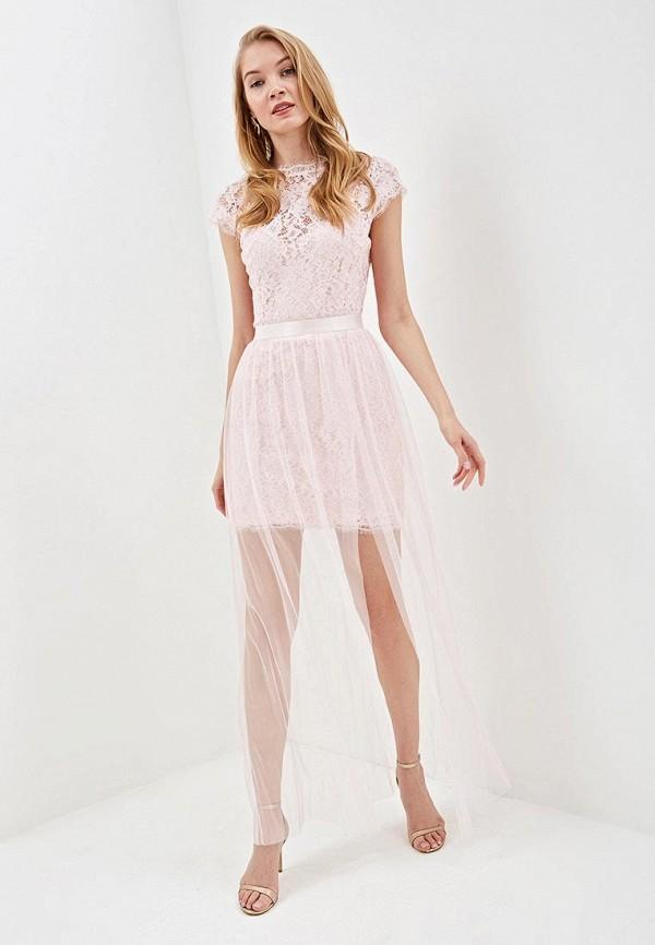 купить Платье Love Republic Love Republic LO022EWESFX5 по цене 5999 рублей