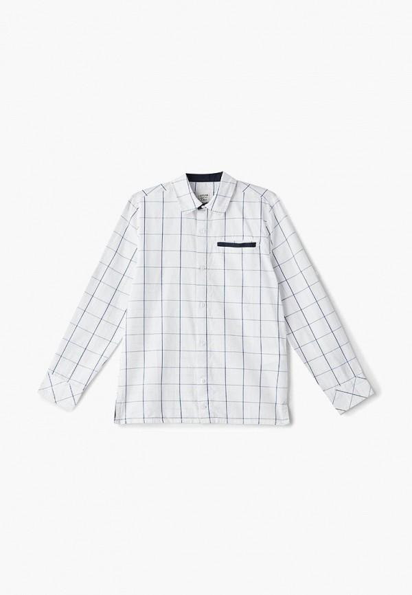 Рубашка Losan (913-3791AA-5000199)