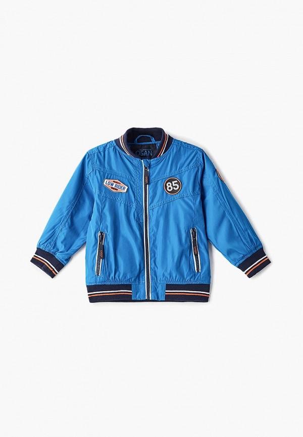 Куртка Losan Losan LO025EBERIW6 пижама losan losan lo025ebwmp03