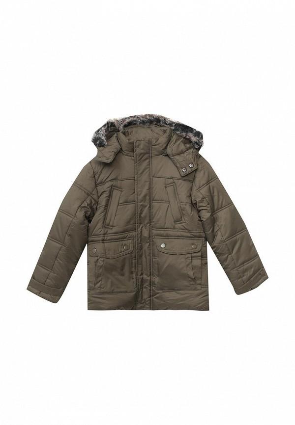 Куртка утепленная Losan Losan LO025EBWMO30