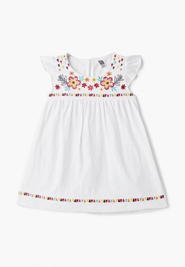 Платье Losan (916-7008AA-5000199)