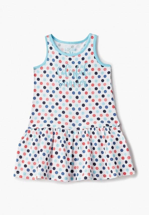 Платье Losan (916-7047AA-5003999)