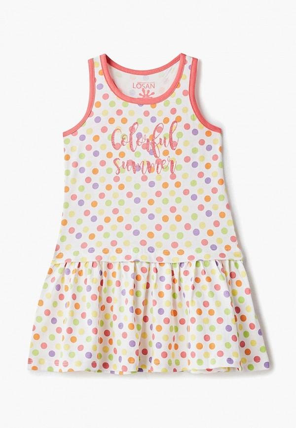 Платье Losan (916-7047AA-5062499)