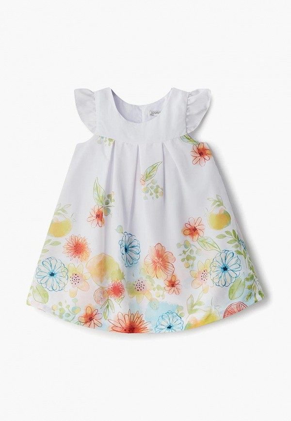 Платье Losan Losan LO025EGERKH1 пижама losan losan lo025ebwmp03