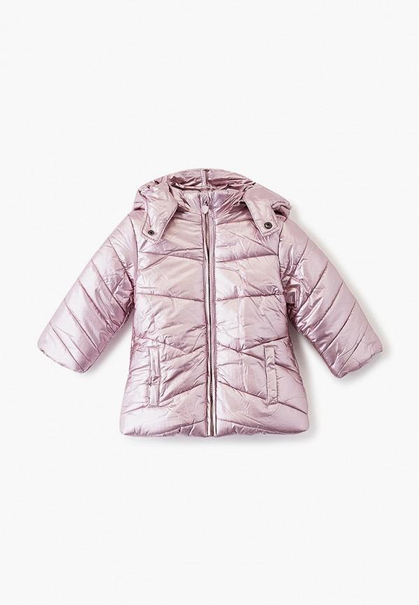 Куртка утепленная Losan Losan LO025EGHFEE1