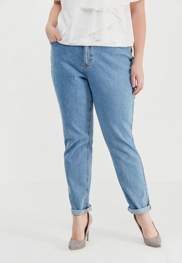 Джинсы LOST INK PLUS LOST INK PLUS LO035EWAHVE1 джинсы lost ink mom jean with gingham patching
