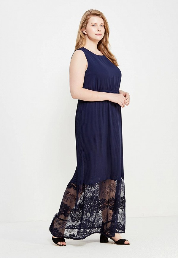 Платье LOST INK PLUS LOST INK PLUS LO035EWTSB40 цены онлайн