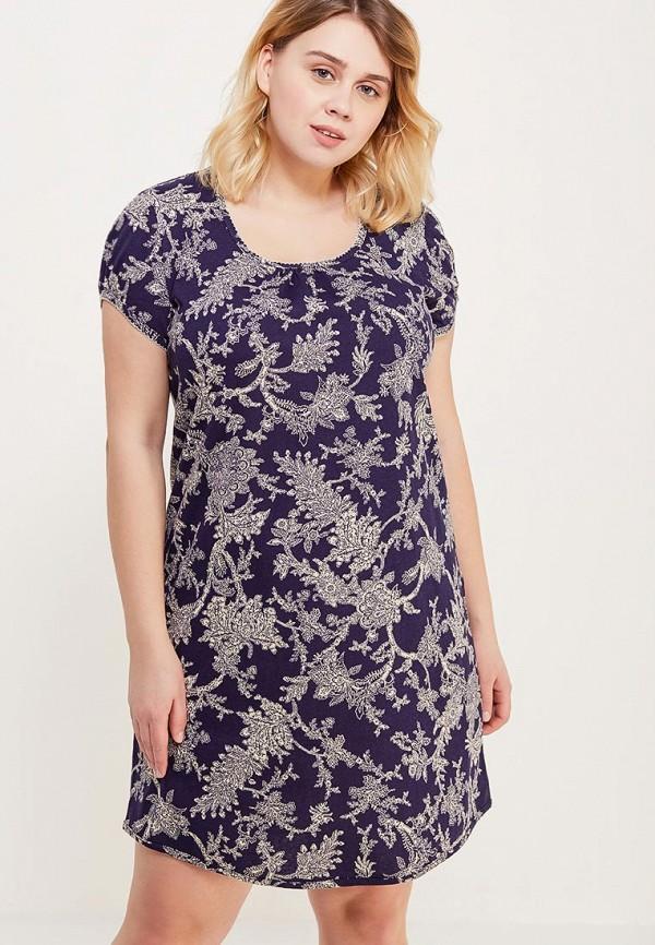 Платье домашнее Лори Лори LO037EWAHJY9 платье lo lo mp002xw0f4pf