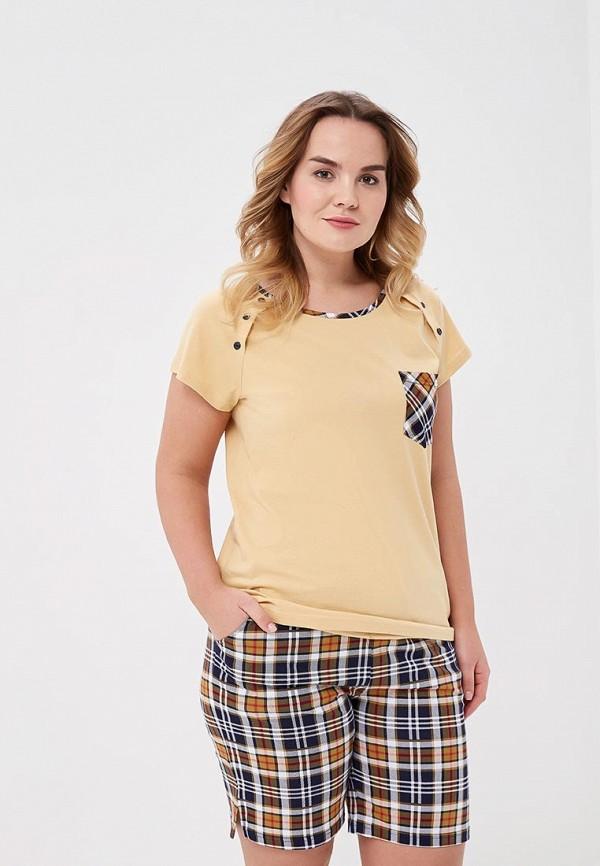 Пижама Лори Лори LO037EWAWIU3 куртка лори