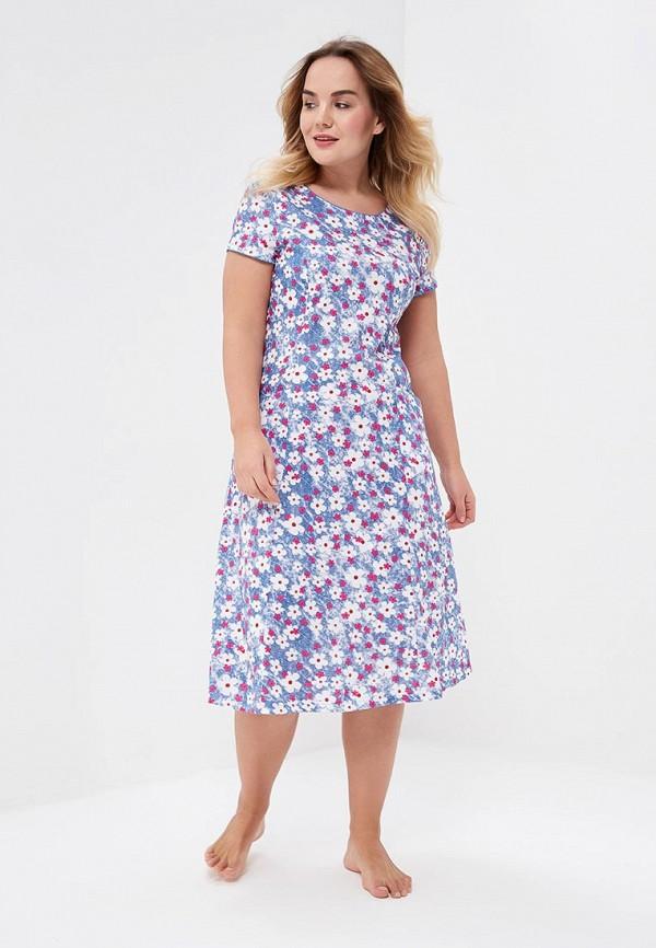 Платье домашнее Лори Лори LO037EWAWIU9 платье lo lo mp002xw0f4pf
