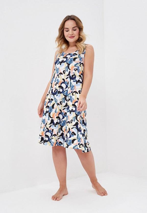 Платье домашнее Лори Лори LO037EWAWIW0 платье lo lo mp002xw0f4pf